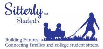 Student babysitter jobs,$15 per hour