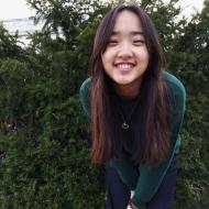 Qianyu Z