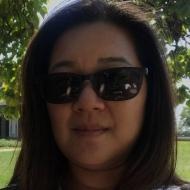 Ingrid R
