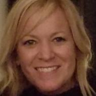Heather J